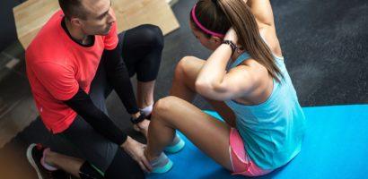 hitclub spa fitness 036