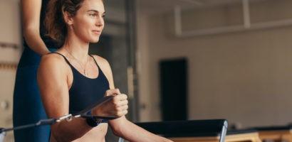 aletli pilates reformer 01 hitclub spa fitness