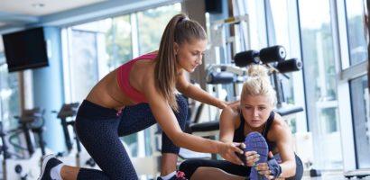 hitclub spa fitness 046