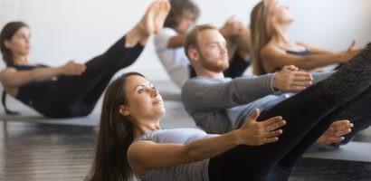 balance core hitclub fitness