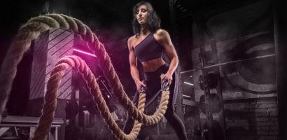 crossfit 01 hitclub spa fitness 1