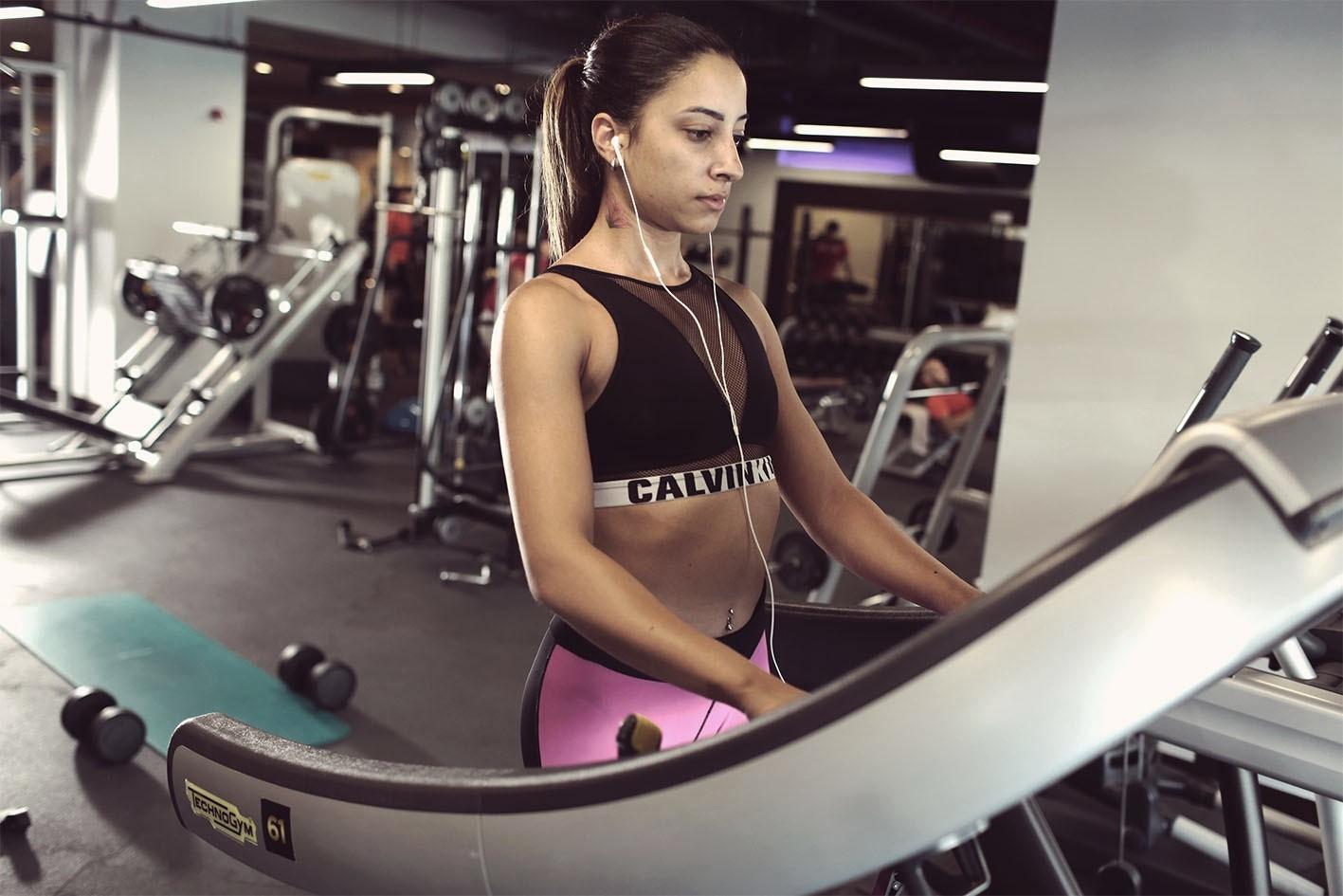hitclub spa fitness 5p8a8152