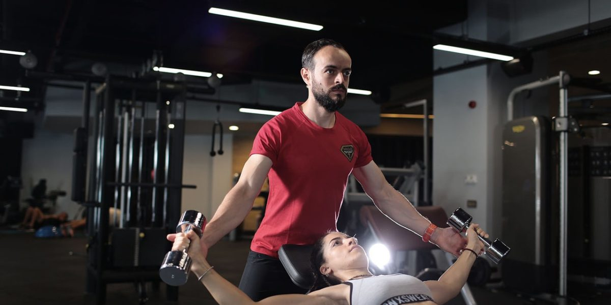 hitclub spa fitness 5p8a8536 1