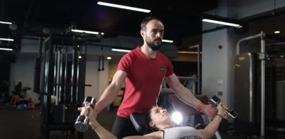 hitclub spa fitness 5p8a8536 1