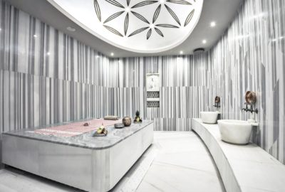 hitclub spa fitness hamam 0100