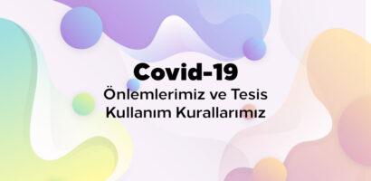 04 covid 19
